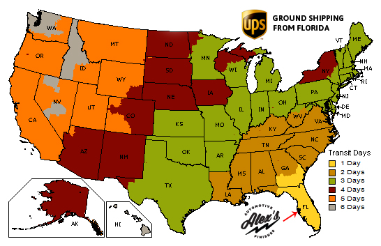 ups-ground-map-0160.jpg
